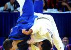 Judo_throw