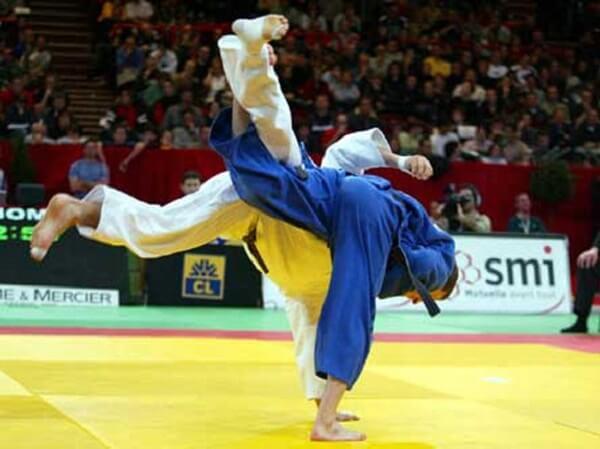 judo_thr
