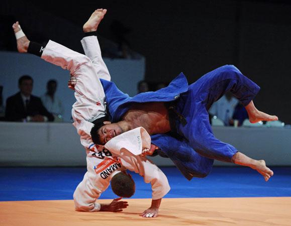 judoaa