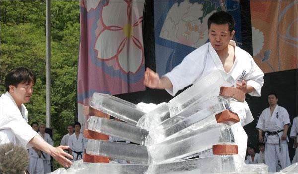 karate, karate tips, karate pro