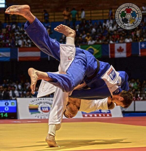 Judo_t1