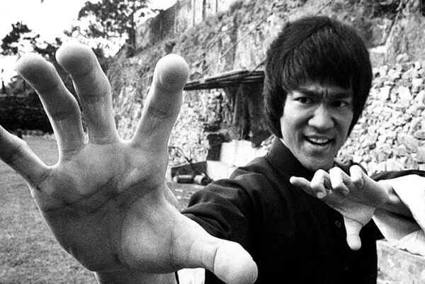 bruce-lee-action_P