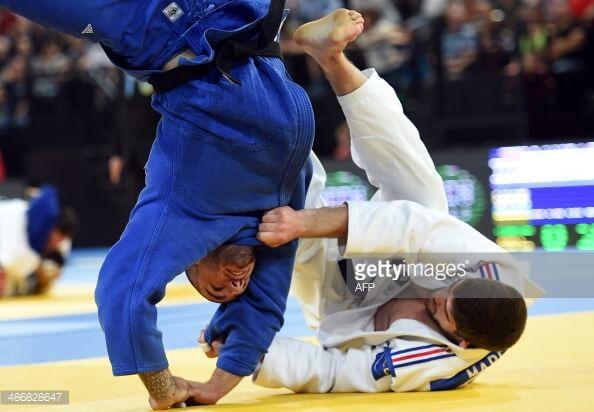 judo_throw_y