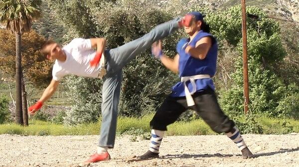 street_fight1