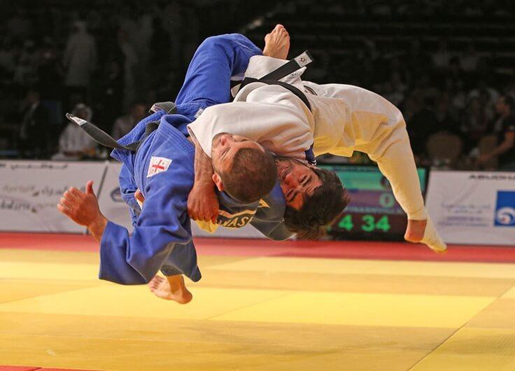 judo66