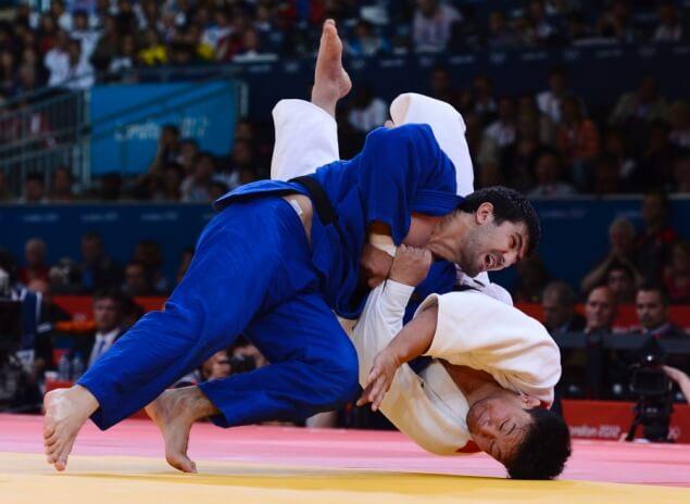 judo_pp