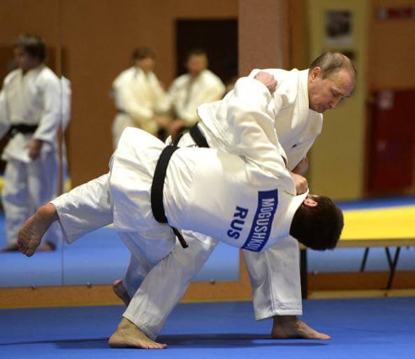 putin-judo-main